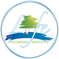 Life Wellbeing Services